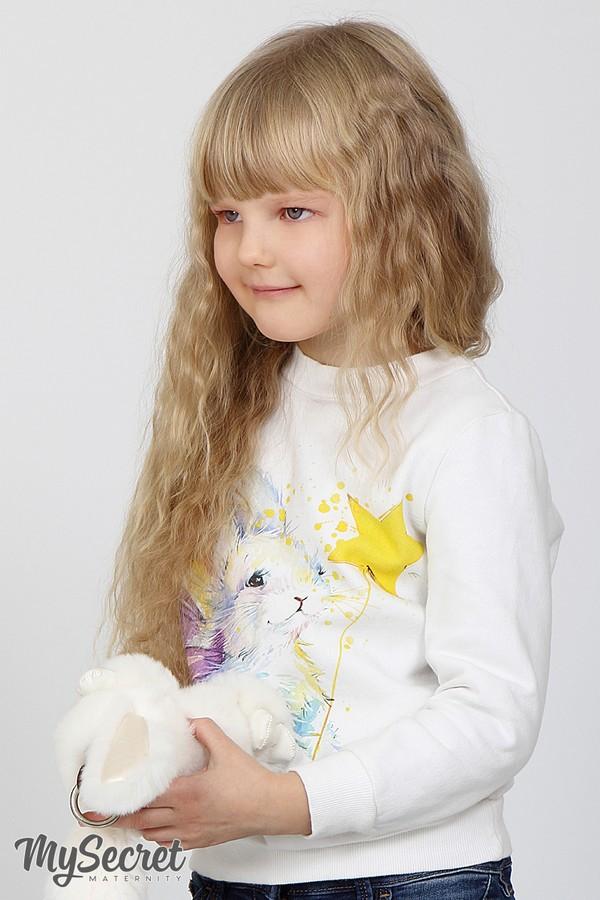 Twink bunny детский фото №3