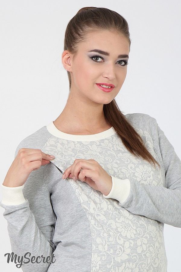 Danika фото №3