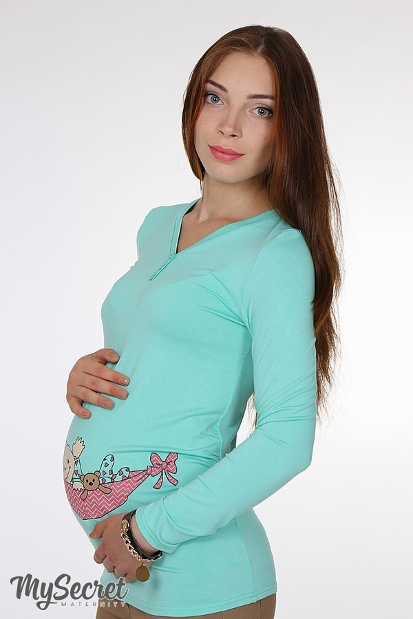 Liv baby фото №3