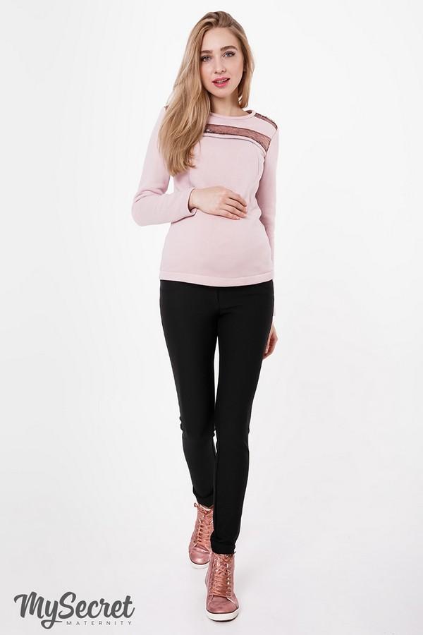Pink warm фото №1