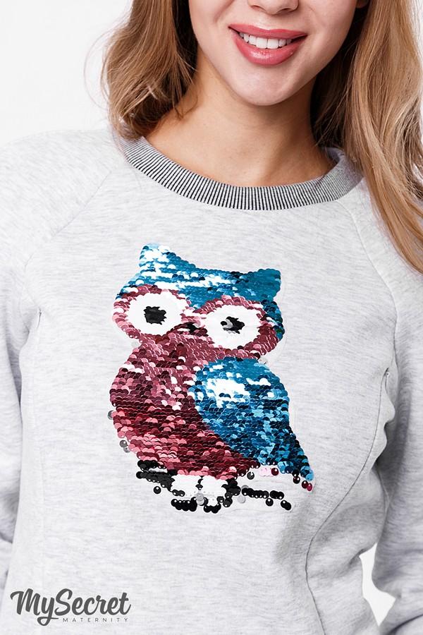 Blink owl фото №11