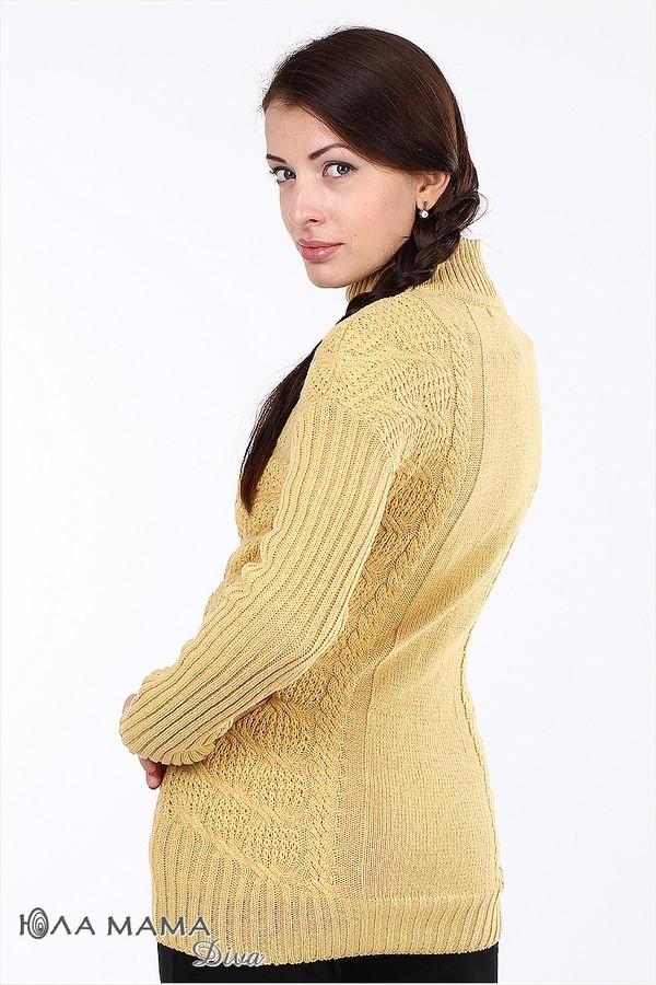 Amber фото №5