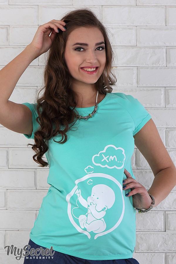 Alyva baby фото №1