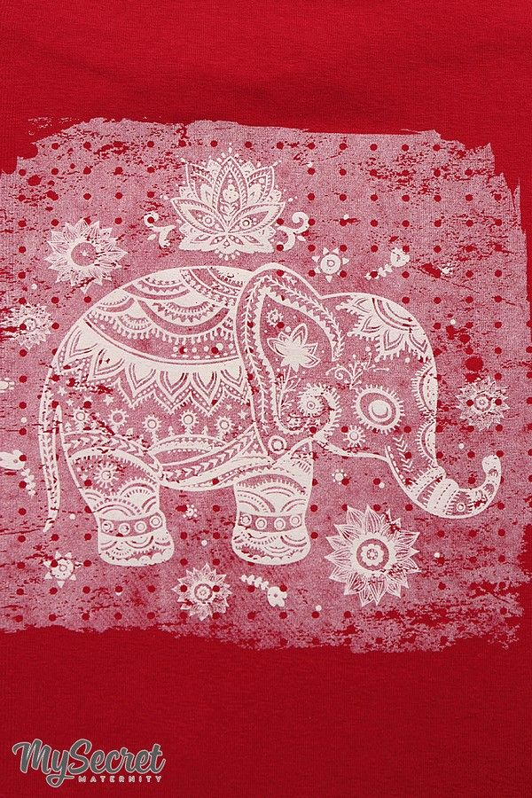 Armina elephant фото №9