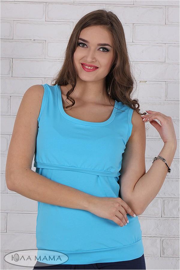Liza фото №9