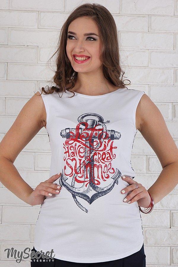 Armina anchor фото №1