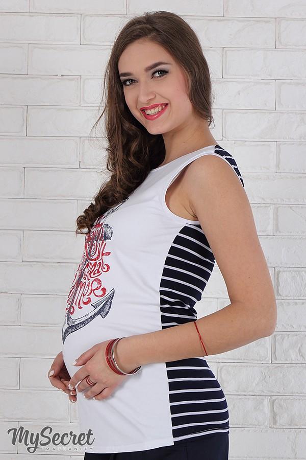 Armina anchor фото №3