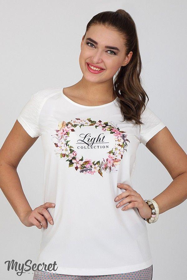 Lira flower фото №7