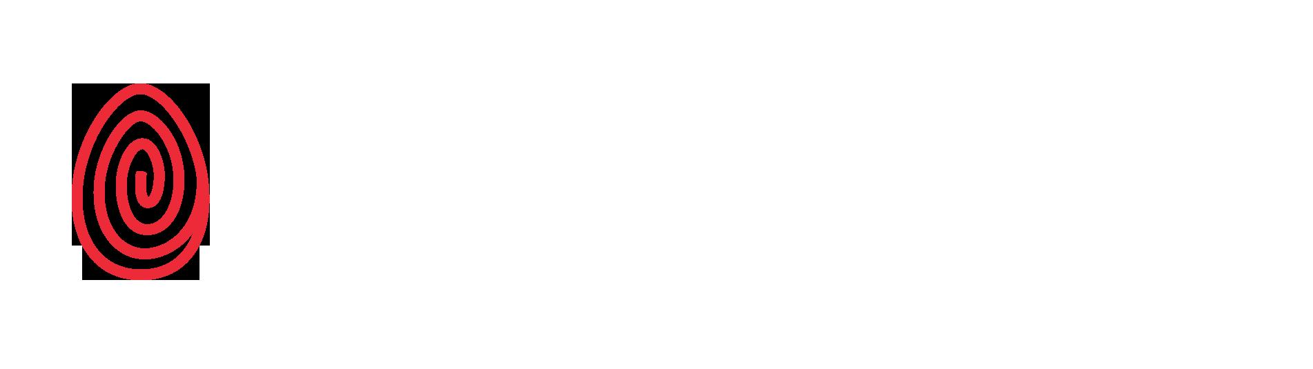 Yula Mama